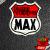 Fuori Tempo Max & 883 tribute