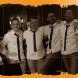 Frank C Nutria Band