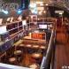 Morocava risto pub