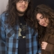 The Fucking Shalalalas