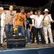 SHAMAN Santana Tribute Band