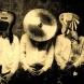 Il Granaio - Live Music & Fun