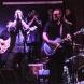 Chatmon Brother Blues Band