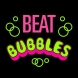 BeatBubbles
