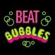 BeatBubbles