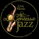 la Contessa Jazz Club