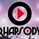 Rhapsody Eventi