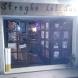 STREGHE DEL SUD - Rock Pub - Villetta Barrea AQ