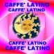 CaffeLatino