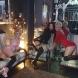 L'invidia night club Trani
