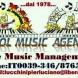 Pool Music Agency