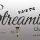 Streaming discoteca