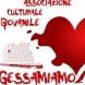 Acg Gessamiamo