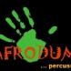 Afrodum