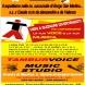 TAMBURVOICE MUSIC STUDIO & SCHOOL