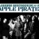 Lorenzo Bertocchini & the Apple Pirates