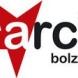ArciBolzano
