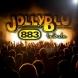 Jolly blu - 883 tribute band