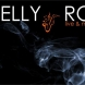 Jelly Roll live & Music