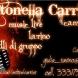 Antonella Carrias