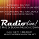 Radio-Live-Cover-Band