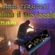 DJ TAVAX