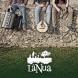 Là Nua Irish Trio