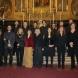 cappella musicale san francesco da paola