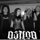 Aspera (Gothic Band)