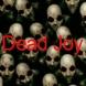 Dead Joy