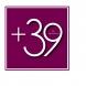 + 39 Live Club