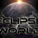 EclipseWorld