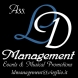 LDmanagement