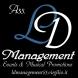 LDmanagement