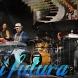"""""""I Futura"""" - Cover Band Lucio Dalla"""