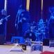 Tribute Band Renato Zero