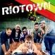 Riotown