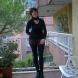 Rossana0770