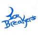IceBreakers