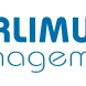 GerliMusic Management