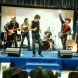 crossroad bon jovi tribute band