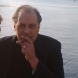Vittorio forneris
