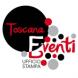 TOSCANA EVENTI