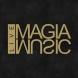 magiamusiclive