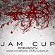 JamCup