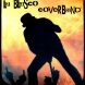 La Blasco Cover Band