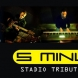 5 minuti tribute band