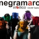 inBilico Negramaro Cover Band
