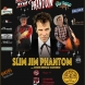 rockabilly eventi