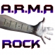 Armarock